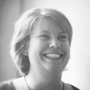 Kate J. Barnard