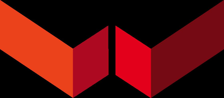 WhatBox Ltd